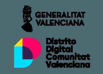 7.Distrito Digital