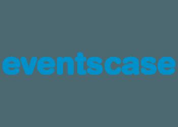 2.Eventscase