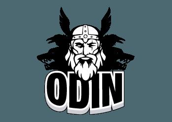 4.Hidromiel Odin