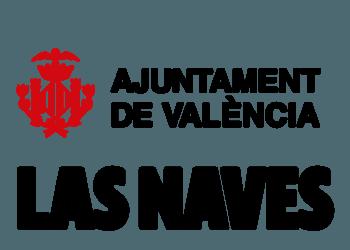 1.Las Naves