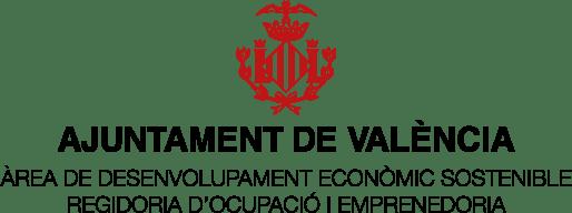 9. Ajuntament de València