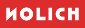 Nolich logo