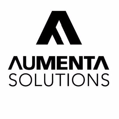 Aumenta Solutions Logo