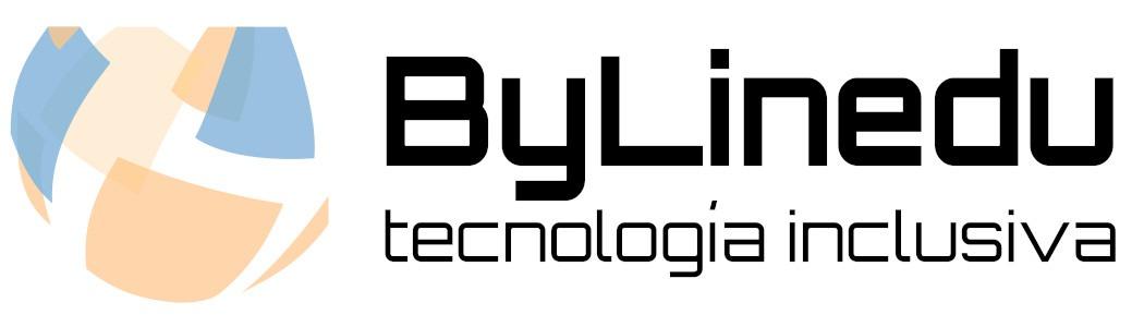 ByLinedu Logo