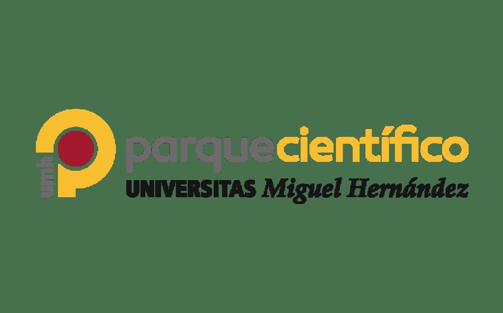 Parque Científico Universitas Miguel Hernández
